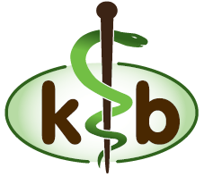 kovacic bernat logo